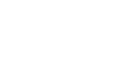 Official Selection - Silhouette Festival - Jurys Price 2012