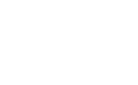 BSFF 2021 - The Special Jury Mention - National Competition